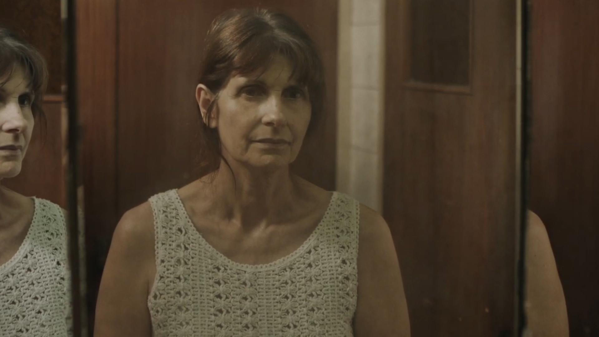 Sandra casa vida desnuda pics 64