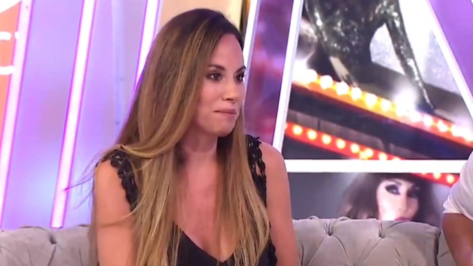 Murió la actriz Beatriz Taibo, un ícono de las telenovelas argentinas
