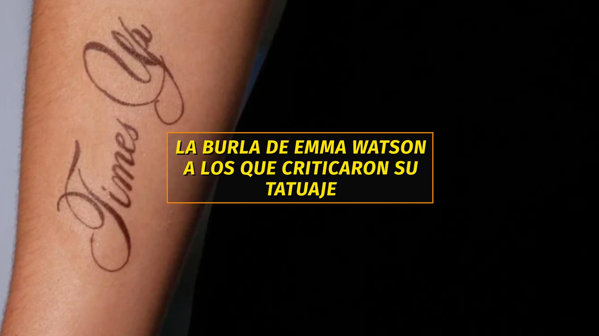 Tipos De Letras Elegantes Para Tatuajes Primitivelifepw