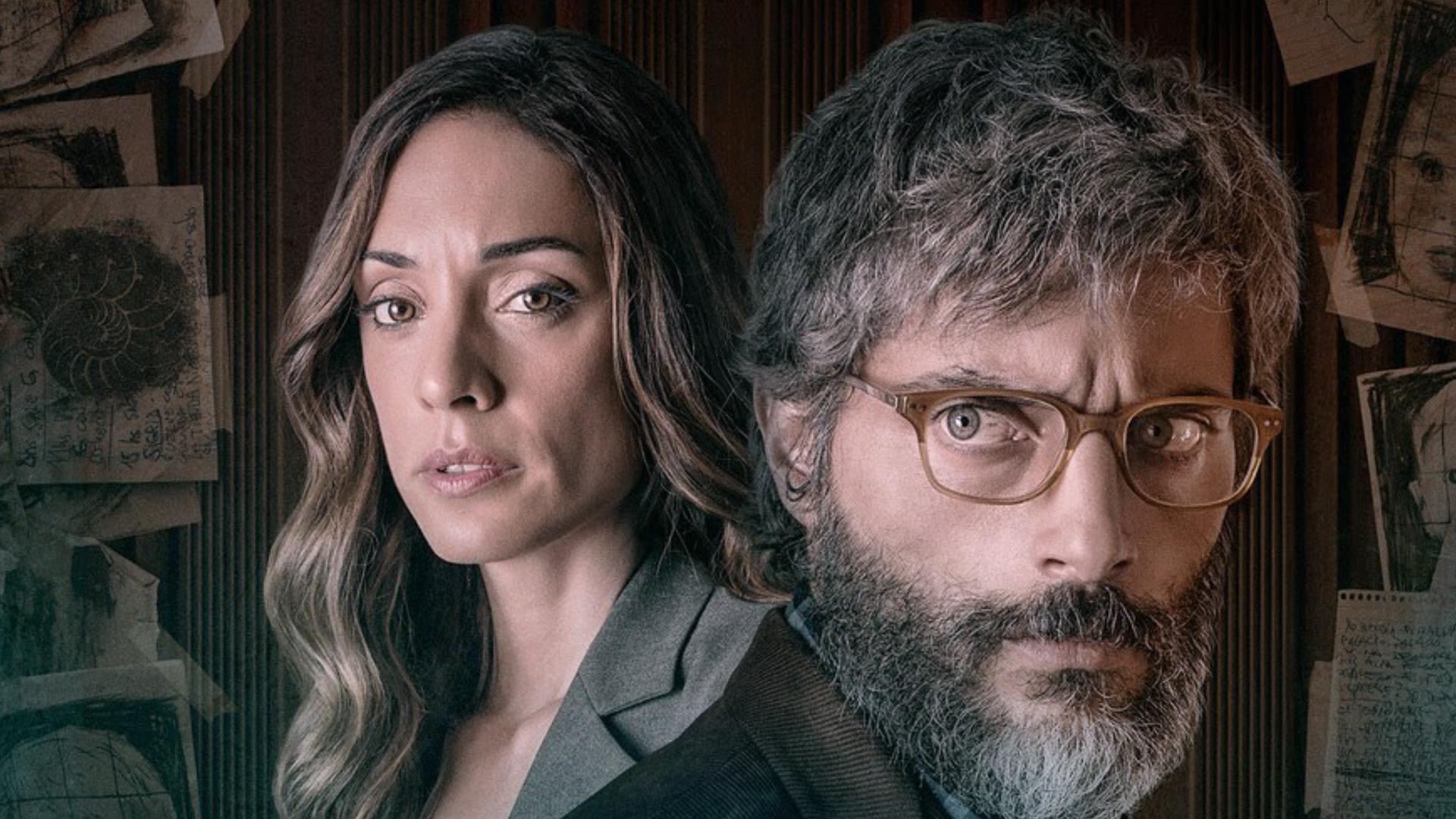"""El hijo"""", la película protagonizada por Joaquín Furriel y Martina ..."""