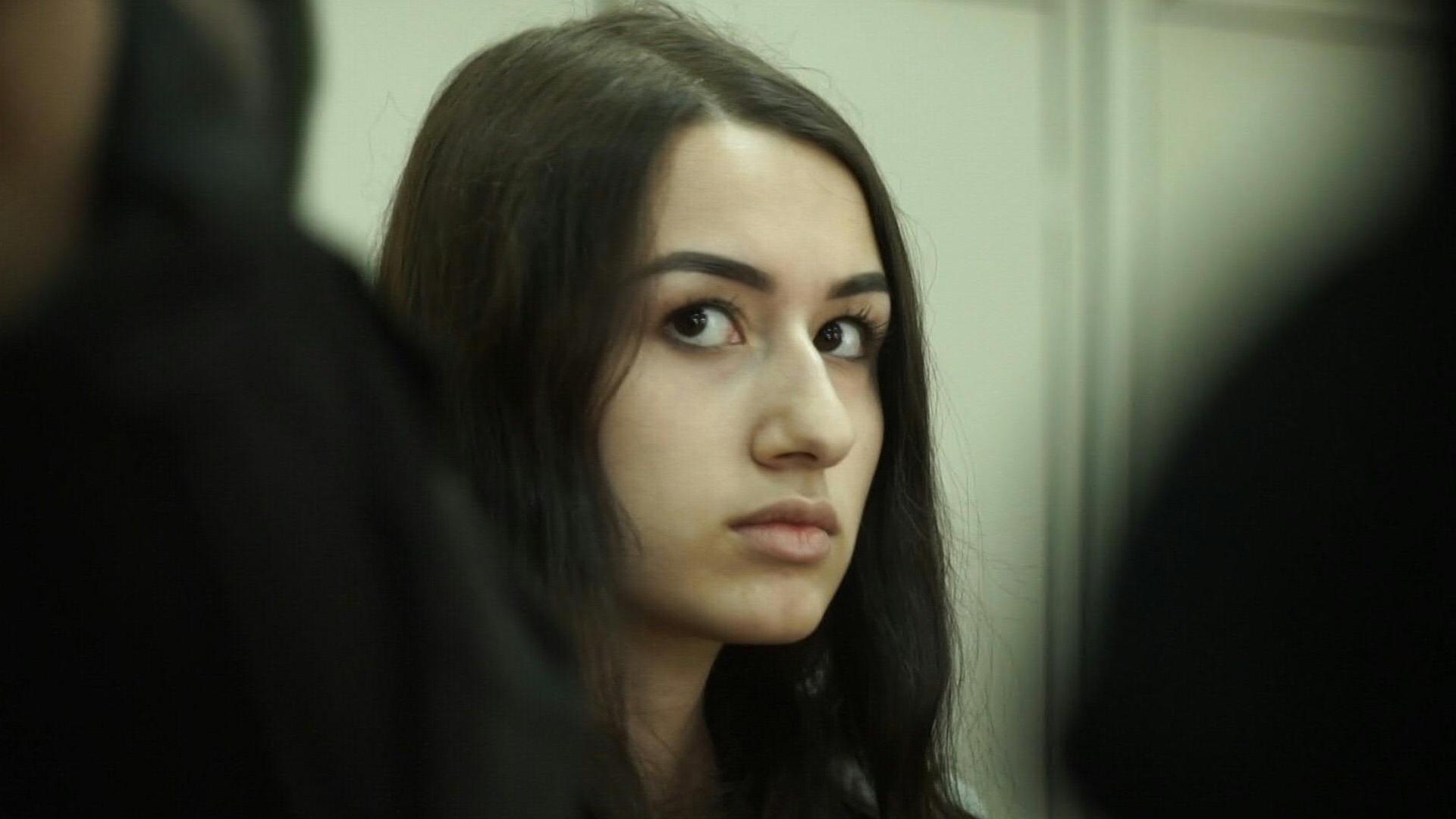 Resultado de imagen para Las hermanas Khachaturyan